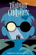Twilight Children TP (MR) *Special Discount*