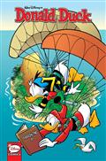 Donald Duck TP Vol 01 Timeless Tales *Special Discount*