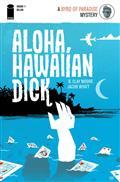ALOHA-HAWAIIAN-DICK-1-(OF-4)-Special-Discount