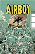 AIRBOY-DLX-ED-HC-(MR)