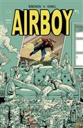 AIRBOY-1-(OF-4)-(OA)-(MR)