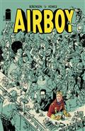 AIRBOY-2-(OF-4)-(OA)-(MR)