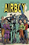 AIRBOY-3-(OF-4)-(OA)-(MR)