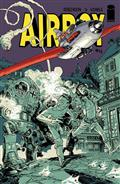 AIRBOY-4-(OF-4)-(OA)-(MR)