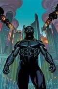 Black Panther #1 *Special Discount*