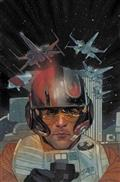 Star Wars Poe Dameron #1 *Special Discount*