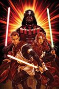 Darth Vader #19 *Clearance*