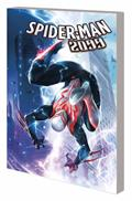 Spider-Man 2099 TP Vol 01 Smack To Future *Special Discount*