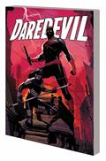 Daredevil Back In Black TP Vol 01 Chinatown *Special Discount*