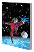 Star Brand TP Vol 01 New Universe *Special Discount*