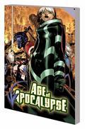 X-Men Age of Apocalypse TP Twilight *Special Discount*