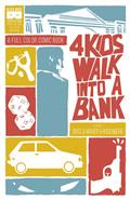 4-KIDS-WALK-INTO-A-BANK-1-(MR)
