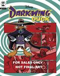 Disney Darkwing Duck #1 *Special Discount*