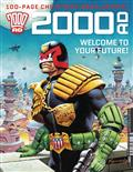 2000-AD-PACK-APR-2016