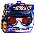 Gotg Star Lord Sunstaches Sunglasses (C: 1-1-0)