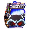 Gotg Rocket Racoon Sunstaches Sunglasses (C: 1-1-0)
