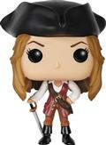 Pop Disney Pirates Elizabeth Swann Vinyl Fig (C: 1-1-2)