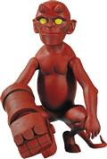 Hellboy Baby Hellboy 1/6 Scale Collectible Figure (Net) (C: