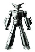 Absolute Chogokin Getter Robo Getter 1 Mini Fig (Net) (C: 1-