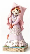 Disney Traditions Maid Marion Fig (C: 1-1-1)