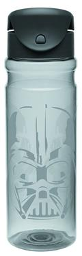 Star Wars 26 Oz Tritan Flip Lid Bottle (C: 1-1-1)