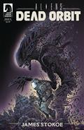 Aliens Dead Orbit #1 *Special Discount*