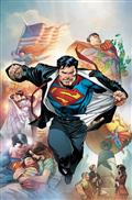 Action Comics #977 *Special Discount*