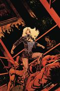 Batgirl And The Birds of Prey #9 (Note Price)