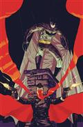 Batman The Shadow #1 (of 6) *Special Discount*