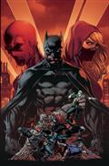 Batman Detective TP Vol 02 Victim Syndicate (Rebirth) *Special Discount*