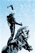 Batman Arkham Mister Freeze TP *Special Discount*
