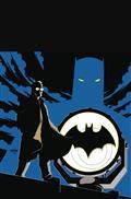 Batman New Gotham TP *Special Discount*