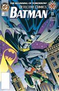 Batman Zero Hour TP *Special Discount*