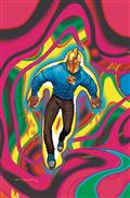 Doctor Fate TP Vol 03 Fateful Threads *Special Discount*