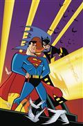 Superman Adventures TP Vol 03 *Special Discount*