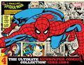 AMAZING-SPIDER-MAN-ULT-NEWSPAPER-COMICS-HC-VOL-04-1983-1984