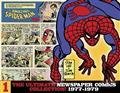 AMAZING-SPIDER-MAN-ULT-NEWSPAPER-COMICS-HC-VOL-01-1977-1979