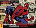 AMAZING-SPIDER-MAN-ULT-NEWSPAPER-COMICS-HC-VOL-03-1981-1982