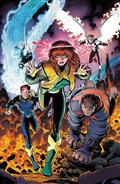X-Men Blue #1 *Special Discount*