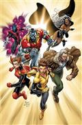 X-Men Gold #1 *Special Discount*