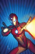 Invincible Iron Man #6 *Special Discount*