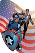 Us Avengers #5 *Special Discount*