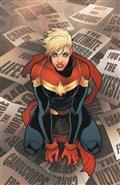 Mighty Captain Marvel #4 *Special Discount*