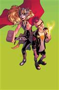 Mighty Thor #18 *Special Discount*