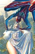 Amazing Spider-Man #26 *Special Discount*