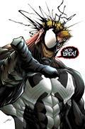 Venom #6 *Special Discount*