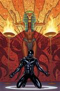 Black Panther #13 *Special Discount*