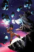 Star Wars #30 *Special Discount*