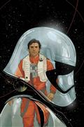Star Wars Poe Dameron #13 *Special Discount*