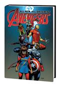 ALL-NEW-ALL-DIFFERENT-AVENGERS-HC-VOL-01-Special-Discount